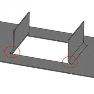 Sheet Metal – Tips and Tricks SOLIDWORKS