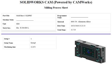 camworks4