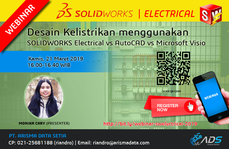solidworks electrical 21 maret 2019 copy