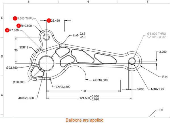 balloning pdf 3
