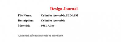design binder 3