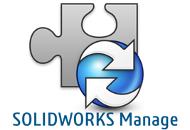 SOLIDWORKS Manage: Time Data Complexity