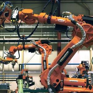 Sukses story Applied Robotics, Inc setelah menggunakan SOLIDWORKS